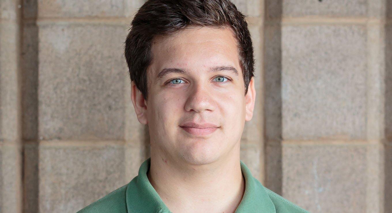 Nolan Wurfel